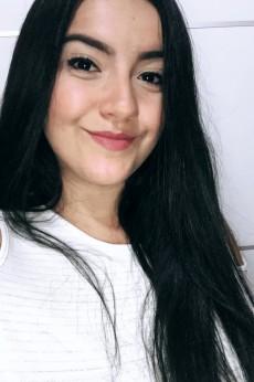 Maya 03
